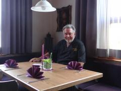 Hotel-Restaurant Zum Goldenen Hahnen
