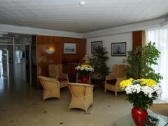 Hotel Richaud