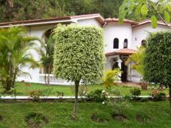 Hotel Rio Perlas Spa y Resort
