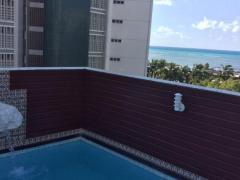 Hotel Ritz Praia