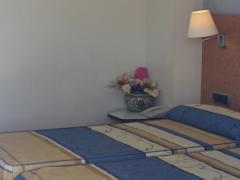 Hotel Rober Palas