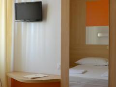 Hotel Rodia