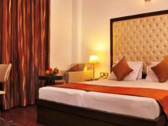 Hotel Royal Holidays
