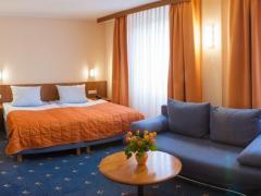 Hotel Rubin