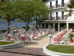 Hotel S.Maria