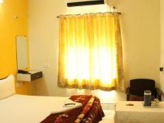 Hotel Sabarwal