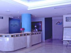 Hotel San Millán & Spa