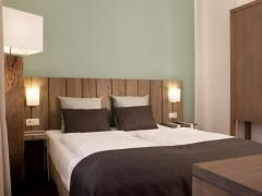 Hotel Sand