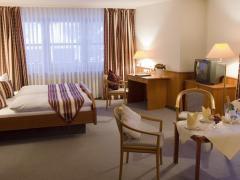 Hotel Schwär's Löwen