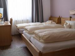 Hotel Schweizer Haus