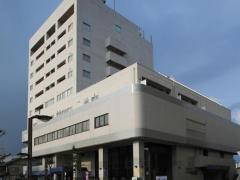 Hotel Sekumiya