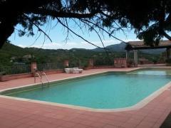 Hotel Selis