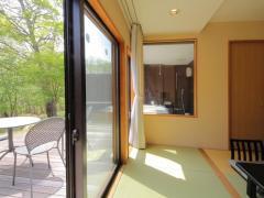 Hotel Shikisai