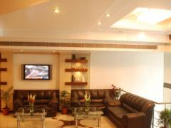Hotel Shipra International