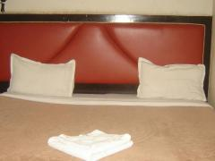 Hotel Shobha Residency