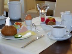 Hotel Sittardsberg