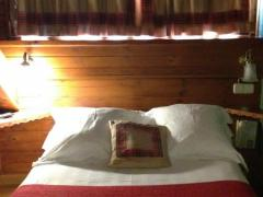 Hotel Spa Aran La Abuela