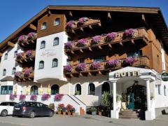 Hotel Sport-Aktiv