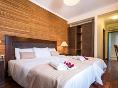 Hotel St John Villas, Suites & Spa