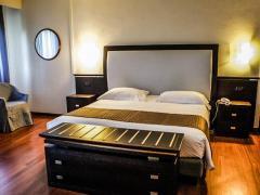 Hotel St.Mauritius