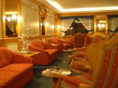 Hotel St. Raphael