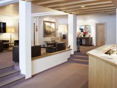 Hotel Strela