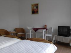 Hotel 't Vlinderhöfke