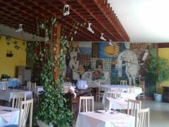 Hotel Ticasa