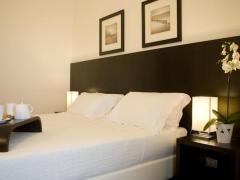 Hotel Tiffany & Resort