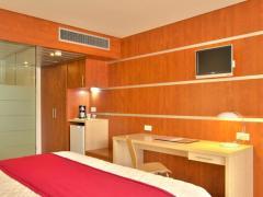 Hotel Torarica and Casino