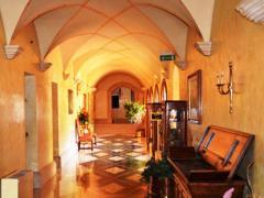 Hotel Torre Sant'Angelo