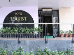 Hotel Tourist Deluxe