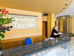 Hotel Turissa