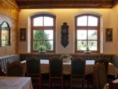 Hotel- und Restaurantbetrieb Hofgut Dippelshof