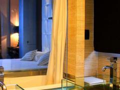 Hotel VdB NEXT