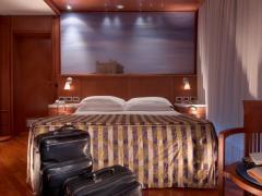 Hotel Via Emilia