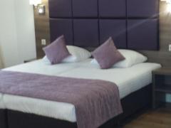 Hotel Victorie