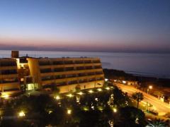 Hotel Vila Baleira Resort - All Inclusive