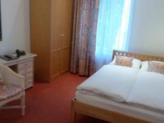 Hotel Villa Hentzel