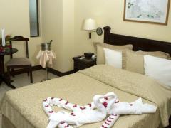 Hotel Villas Nacazcol & Beach Club