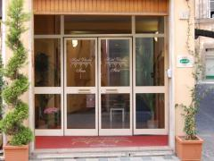 Hotel Viterbo Inn