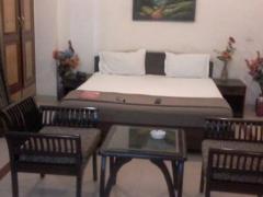 Hotel VM Residency