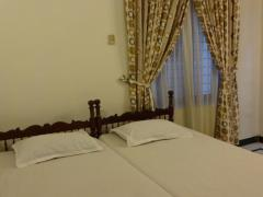 Hotel White Rose