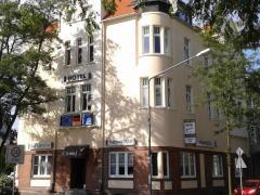Hotel Zum Barbarossa