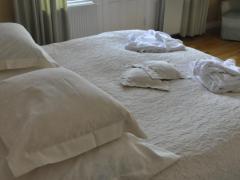 Hotell Vaxblekaregården