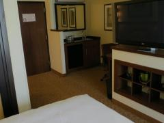 Hyatt Place Atlanta Duluth Gwinnett Mall Hotel
