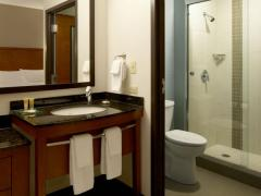 Hyatt Place Chantilly Dulles Airport South