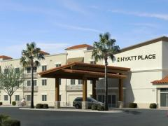 Hyatt Place Phoenix Chandler - Fashion Center