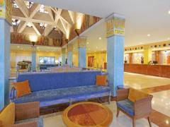 Iberostar Fuerteventura Palace-All Inclusive