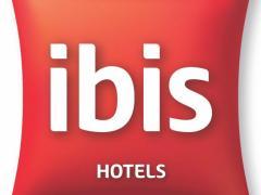 ibis Baar Zug